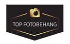 topfotobehang.nl